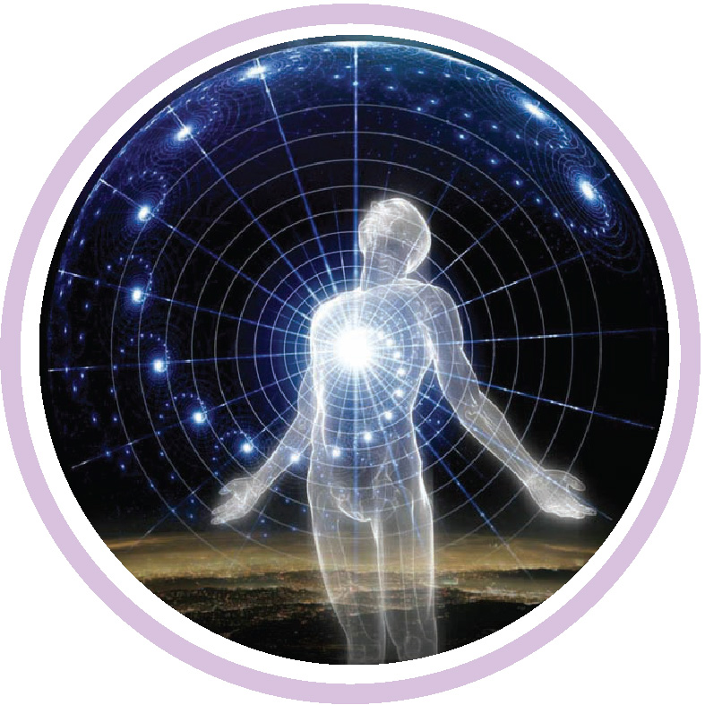 Energetic Healing / Vibrational Therapies